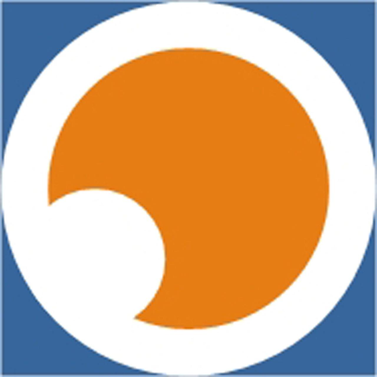 Holtech Group Pty Ltd